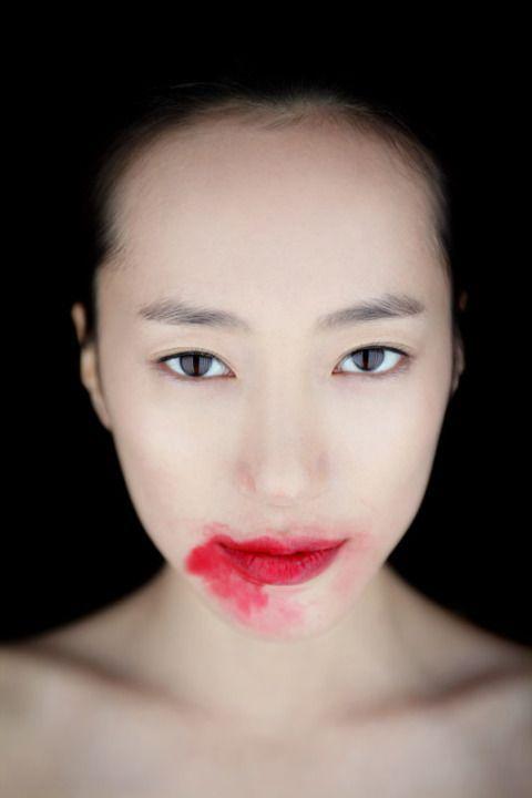 18 Makeup Mistakes Brides Make