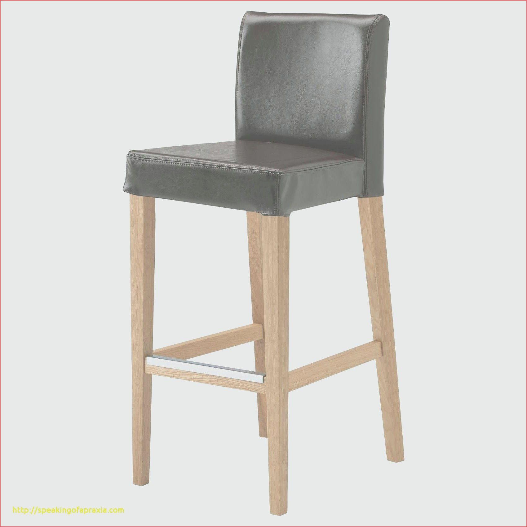 10 Pas Cher Chaise Bar Alinea In 2020 Industrial Bar Stools Buy Modern Furniture Bar Interior Design
