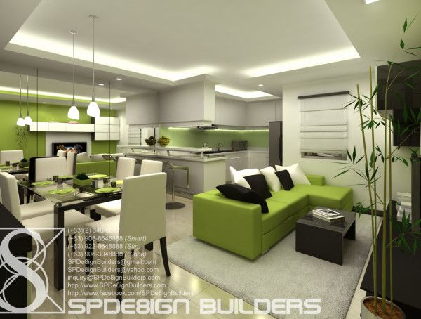 Townhouse Interior Design Montville Place Spde8ign Builders