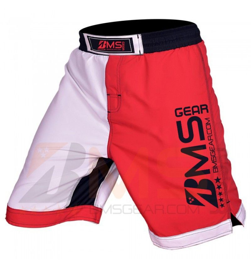 Elite Mma Fight Shorts Manufacturers Pakistan Mma Shorts Mma Fight Shorts Fight Shorts