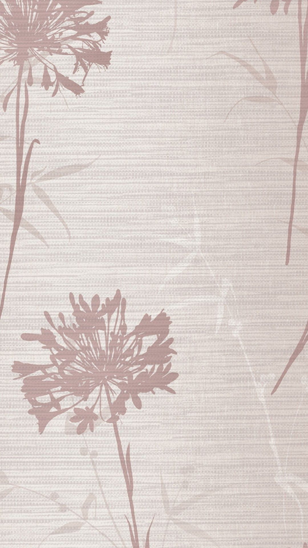 Rose Gold Pink And Grey Wallpaper Iphone In 2020 Grey Wallpaper Iphone Rose Gold Wallpaper Iphone Rose Gold Wallpaper