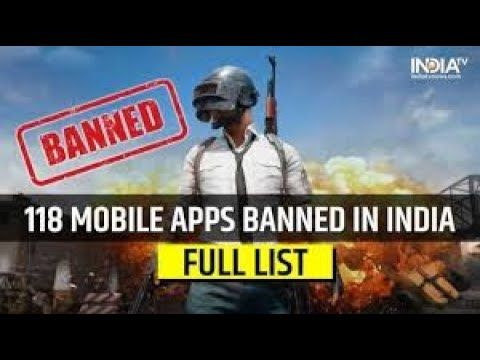 Did india ban cryptocurrency 2020