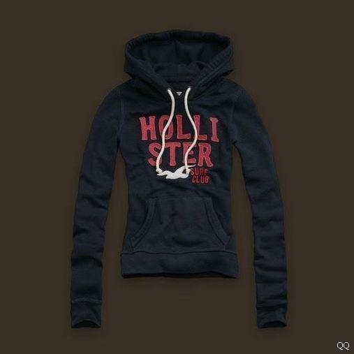 cheap hollister hoodies for women