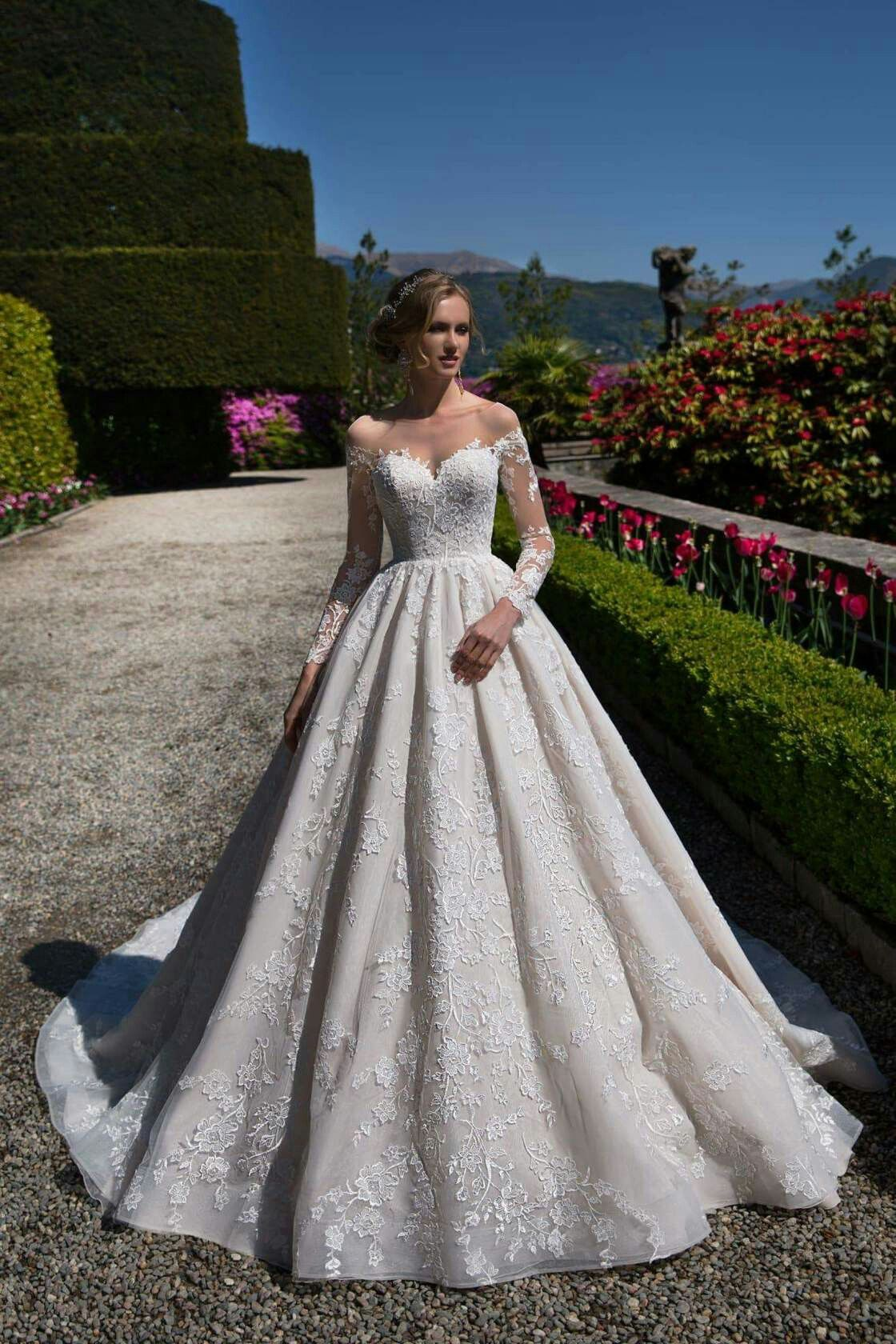 Best wedding dresses aliexpress  Pin by Pebz Stocktonzimmerman on wedding pictures to die for