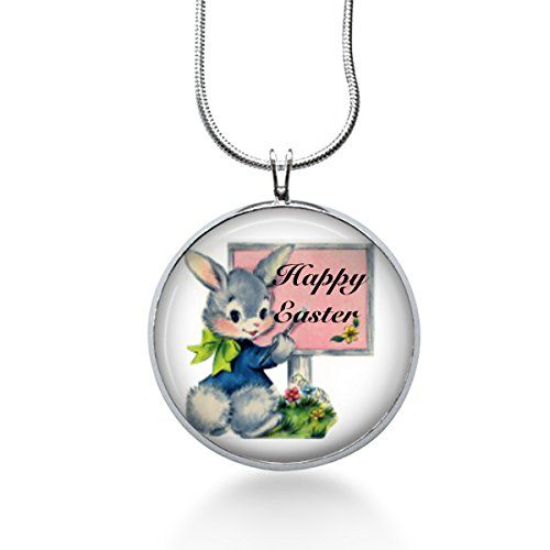 Jean A. Wells Handcrafted Artisan Jewelry: Happy Easter ... |Happy Easter Jewelry