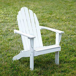 Kids Adirondack Chairs 39 99 At Cost Plus World Market A