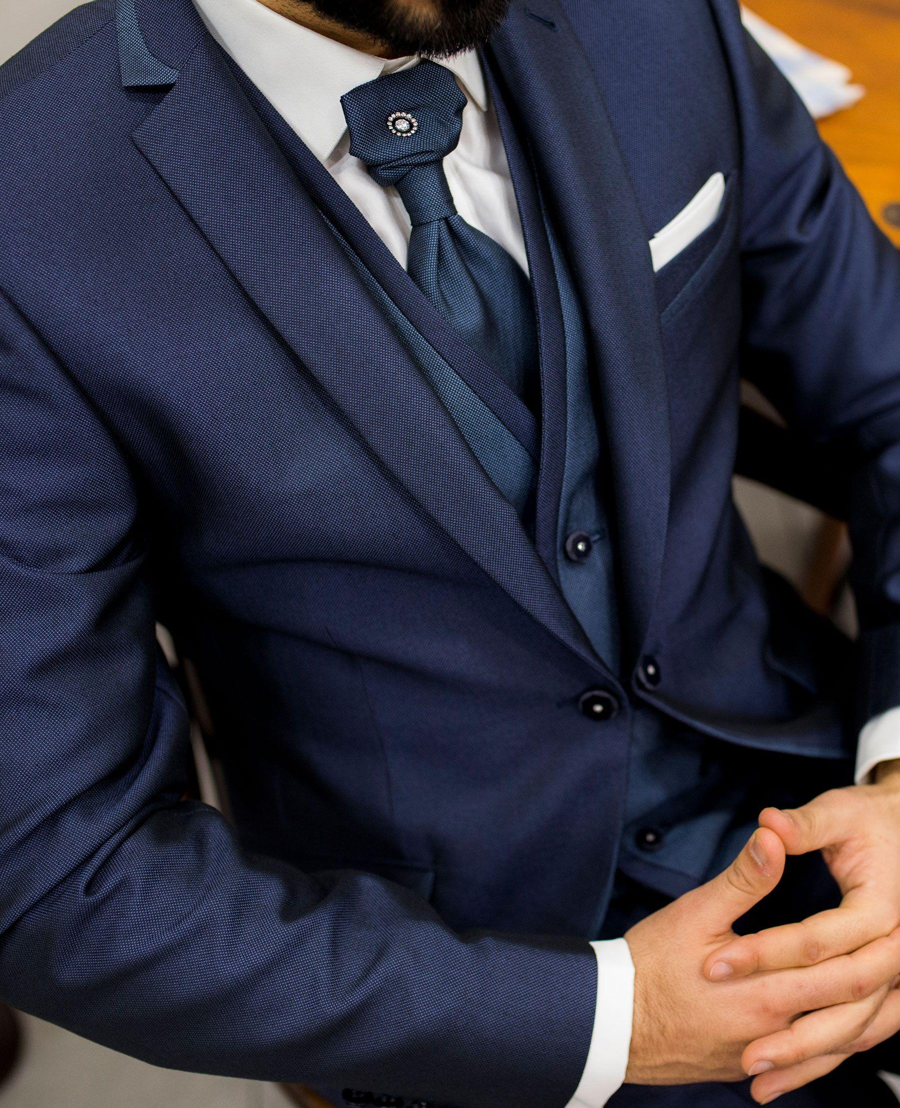 bottoni a gemelli per giacca uomo