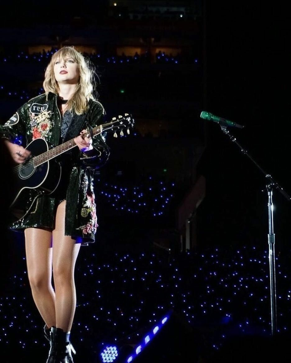 Pin by Hannah 13 on Taylor Swift Taylor alison swift