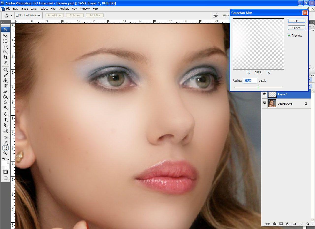 Tutorial fotomontaggio photoshop cs3 0a309ac7256