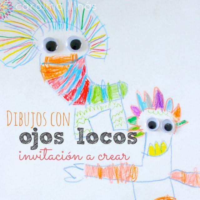 Dibujos para hacer con los ni os actividades para beb s for Actividades para jardin de infantes para imprimir