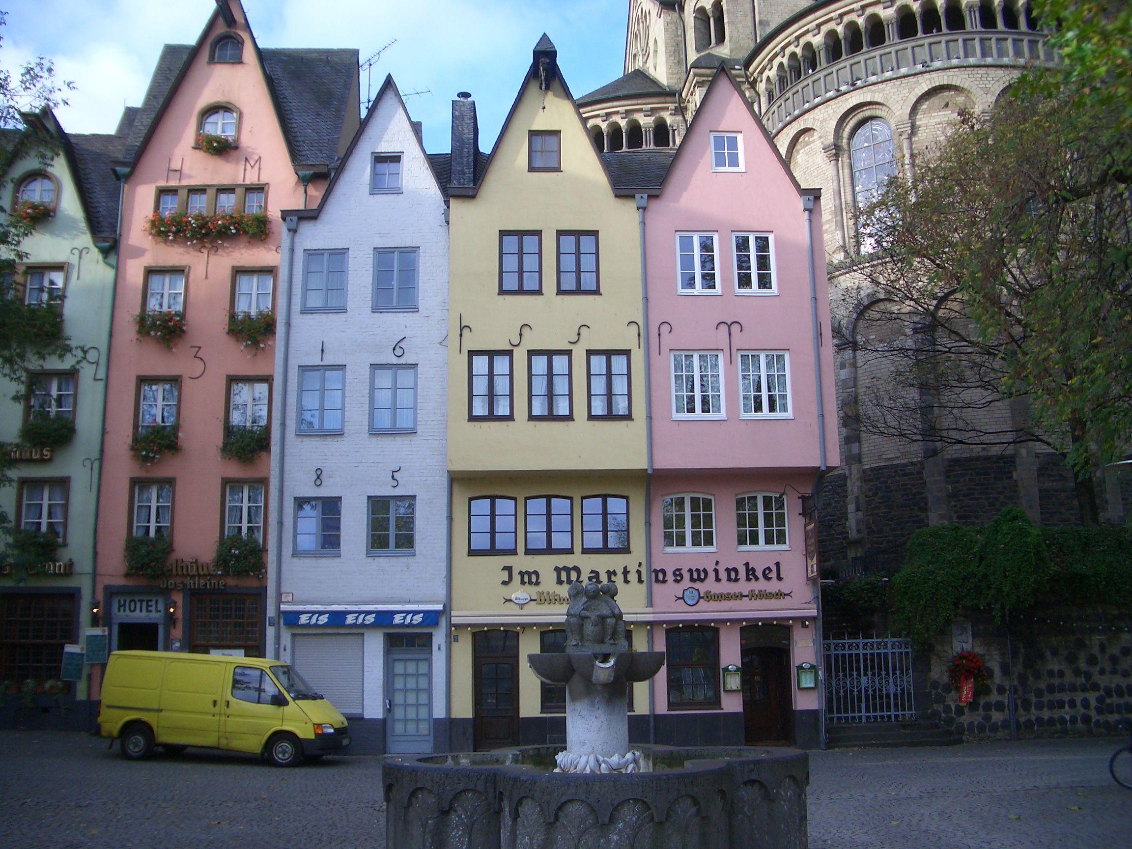 Cologne 1105 019.jpg (2304×1728)