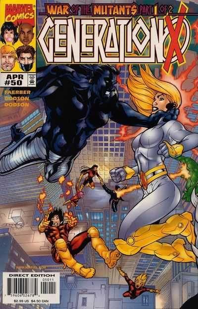 Pin on Teen Titans/Titans (DC Comics)