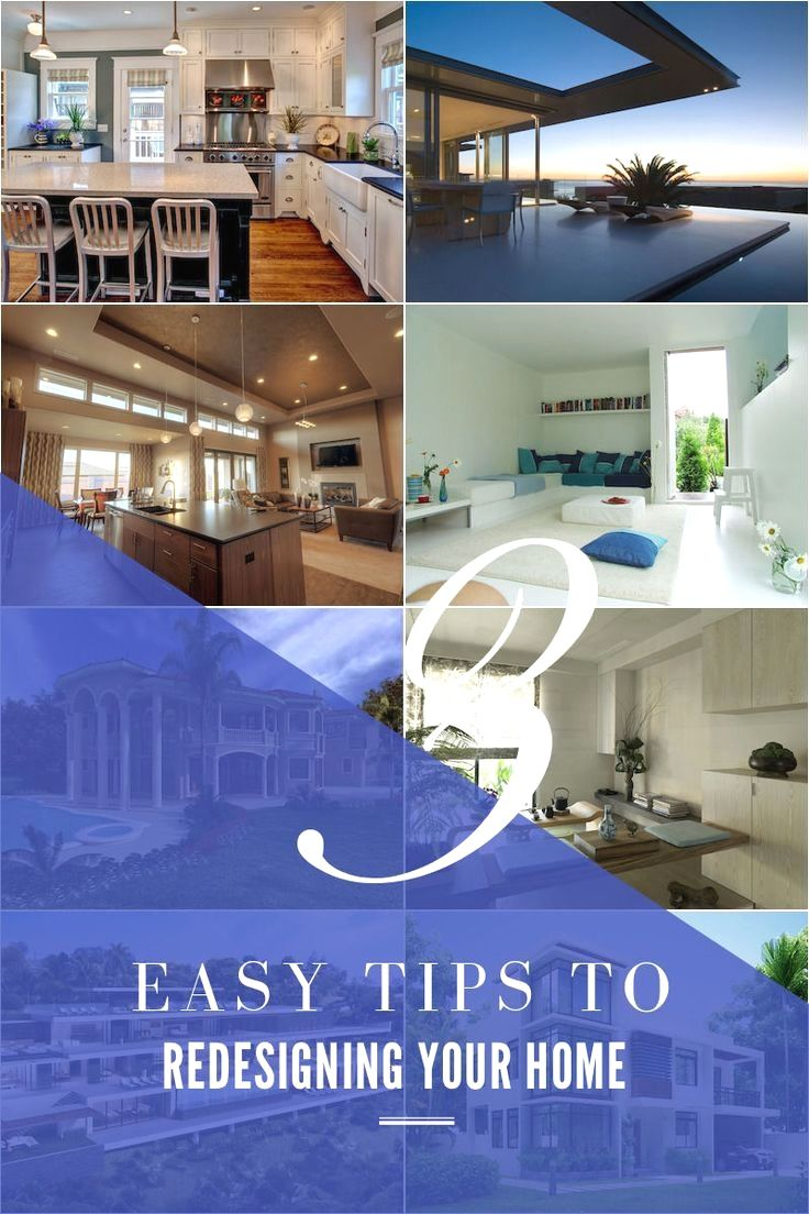 Saving Money On Home Renovations Hiring A Contractor