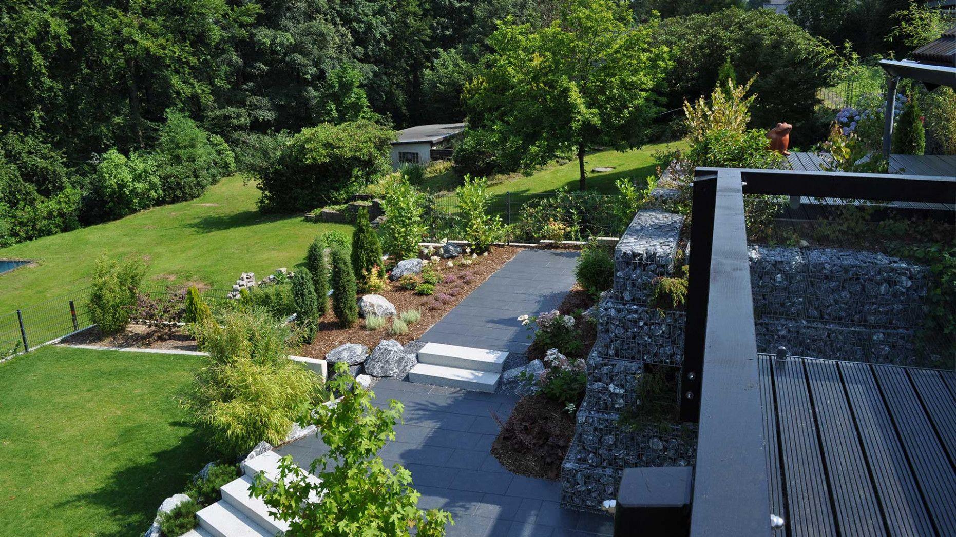 Garten Und Landschaftsbau Garten Landschaftsbau Landschaftsbau Landschaftsgestaltung