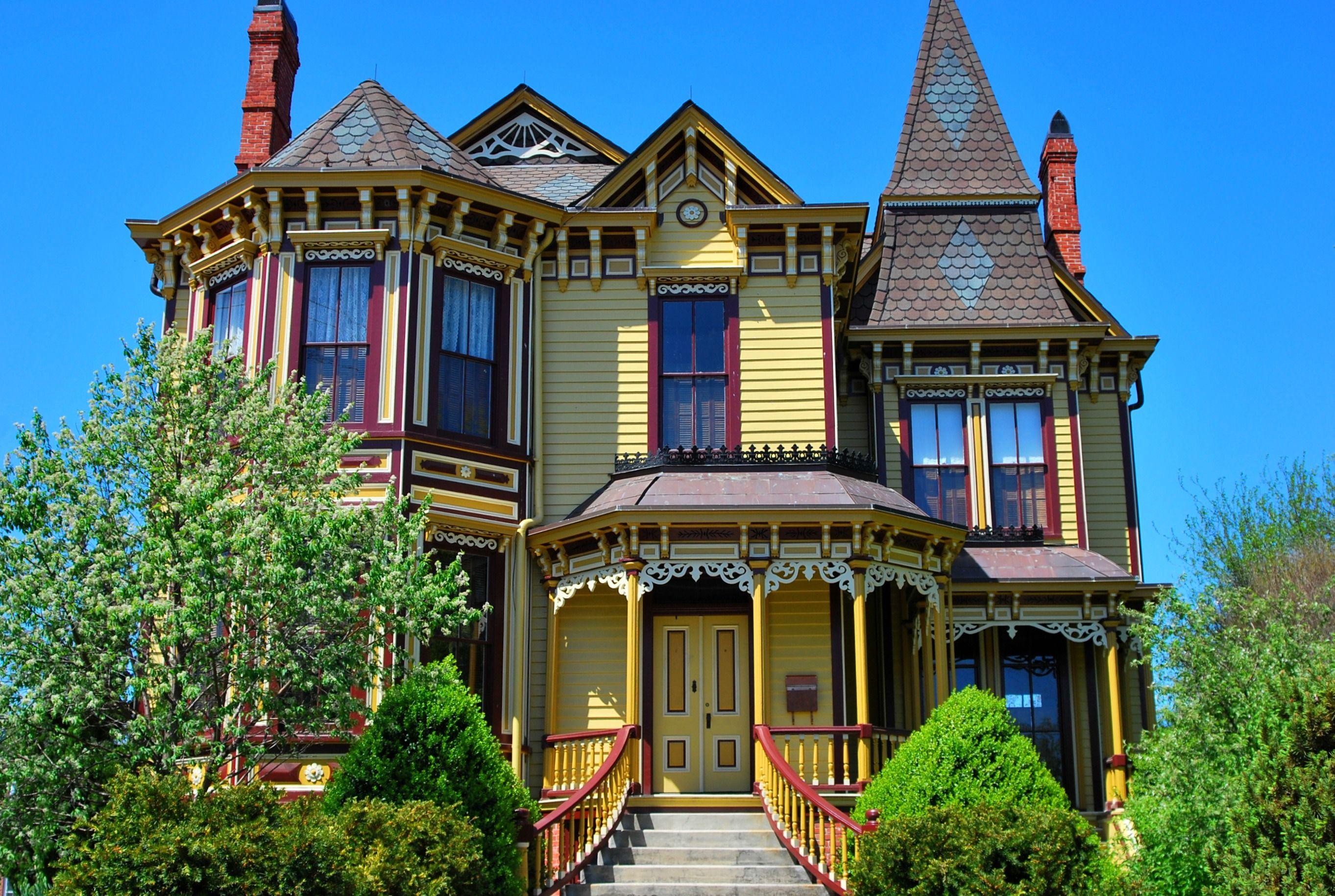 Victorian Architecture Interior Google Search Victorian