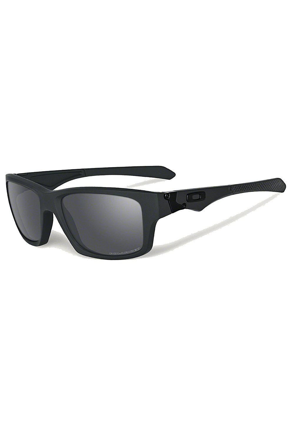 29230ba99149ff Oakley Jupiter Squared - Lunettes de soleil pour Homme - Noir Oakley,  Boutiques, Boutique