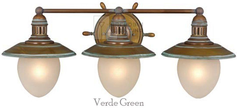 Nautical bathroom lighting fixtures for bathroom vaxcel lighting nautical bathroom lighting fixtures for bathroom vaxcel lighting vl25503 nautical traditioanal vanity bathroom light aloadofball Images