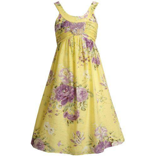 Flowergirl dianas wedding pinterest purple floral bridesmaid yellow and purple floral bridesmaids dress love mightylinksfo