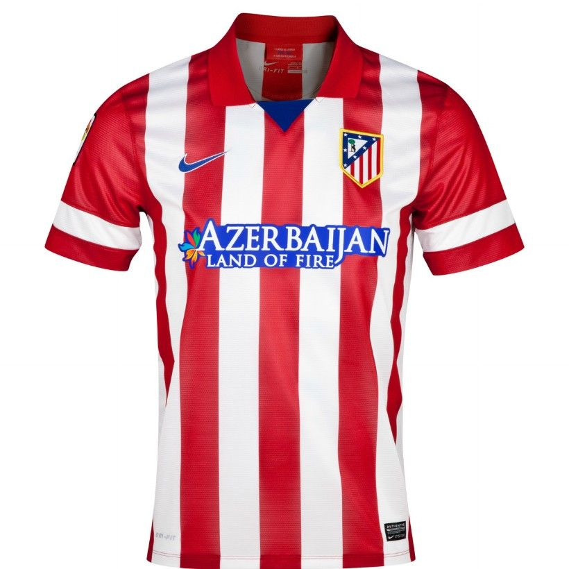 atletico de madrid official shop