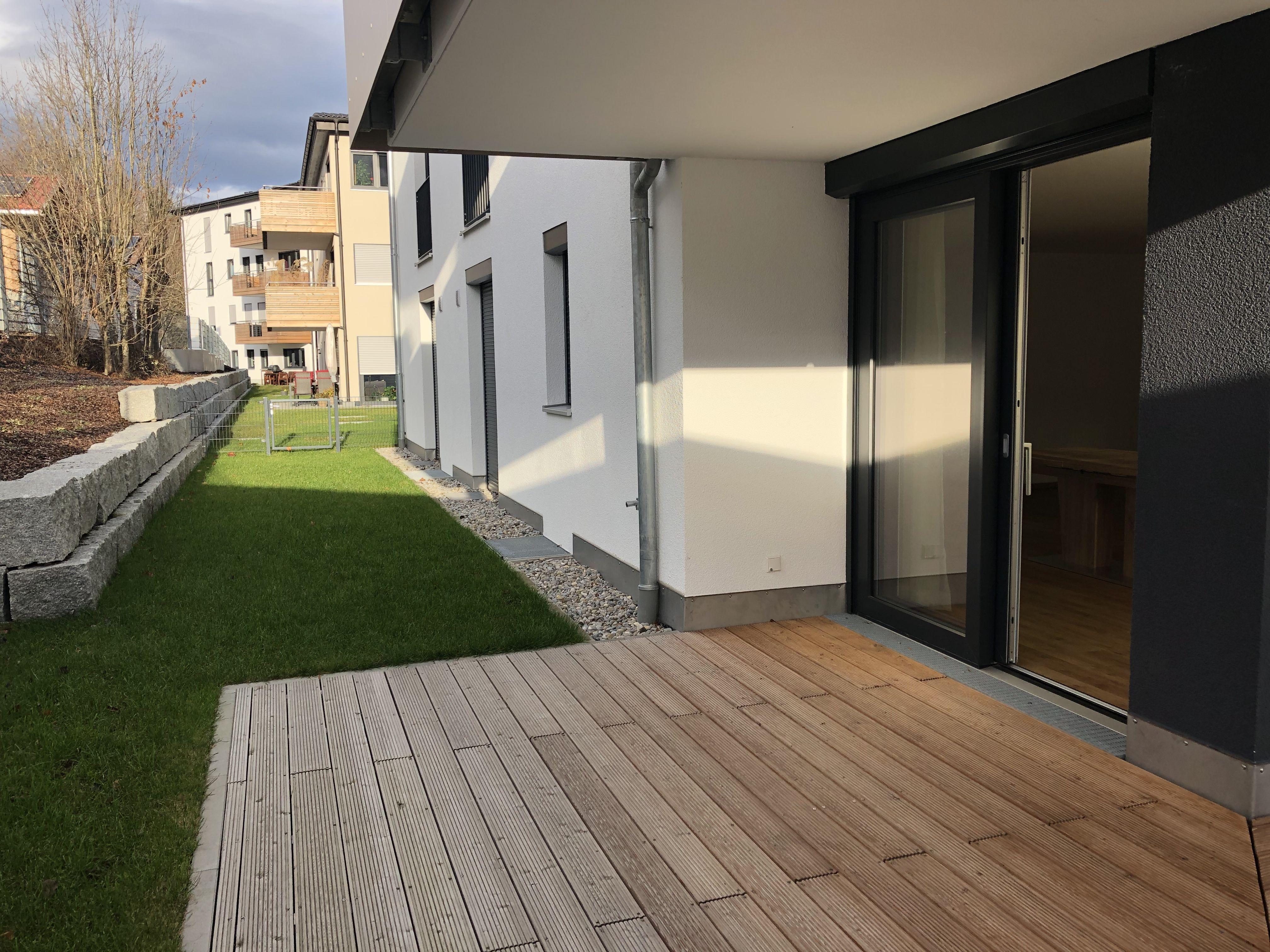 3 Zimmer Terrassenwohnung 4 Sale Terrassenwohnung Haus Verkaufen Wohnung Mieten