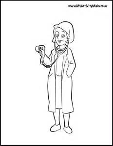 doctor coloring page doctor who coloring pages
