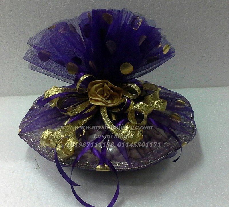 Pin by The Wedding Designer on NEW GIFT PACKING MATERIAL