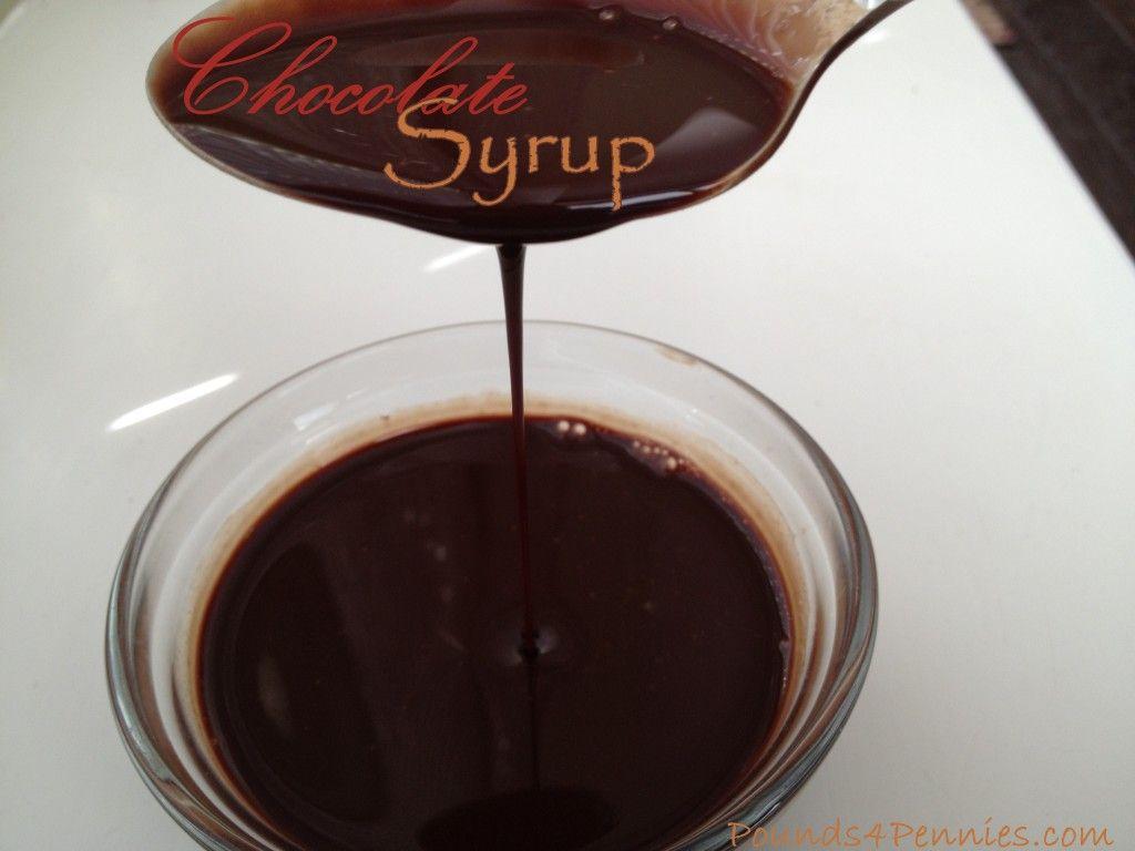Chocolate Syrup Blow Job Porn Pics