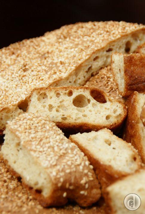Turkish Pide Gluten Free Sugar Free Bread Alternatives Gluten Free Baking