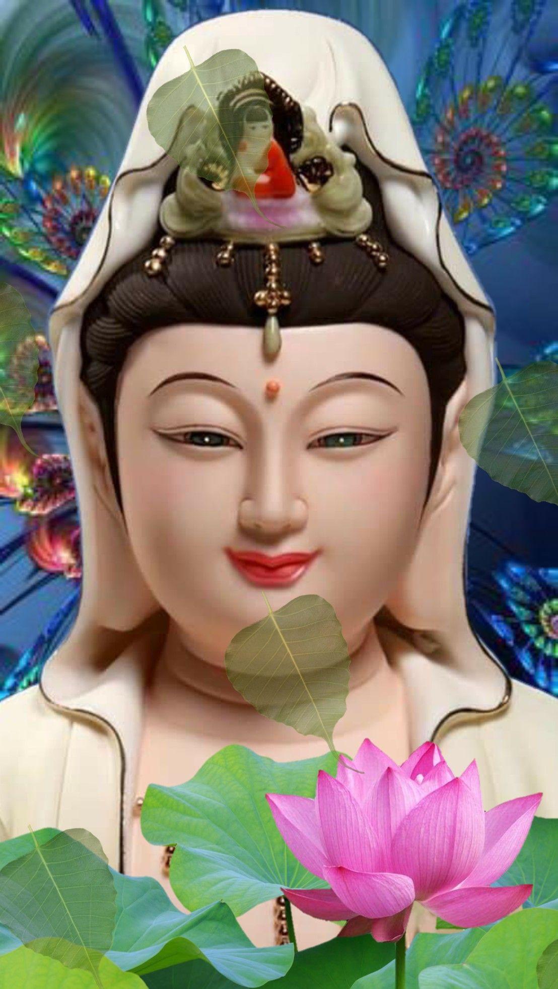 Ghim của Low Lie Bio trên The Buddha image ( Hình PHẬT