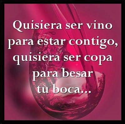 Frases Dulces De Amor Cortas Amor Pinterest Quotes Prayers Y