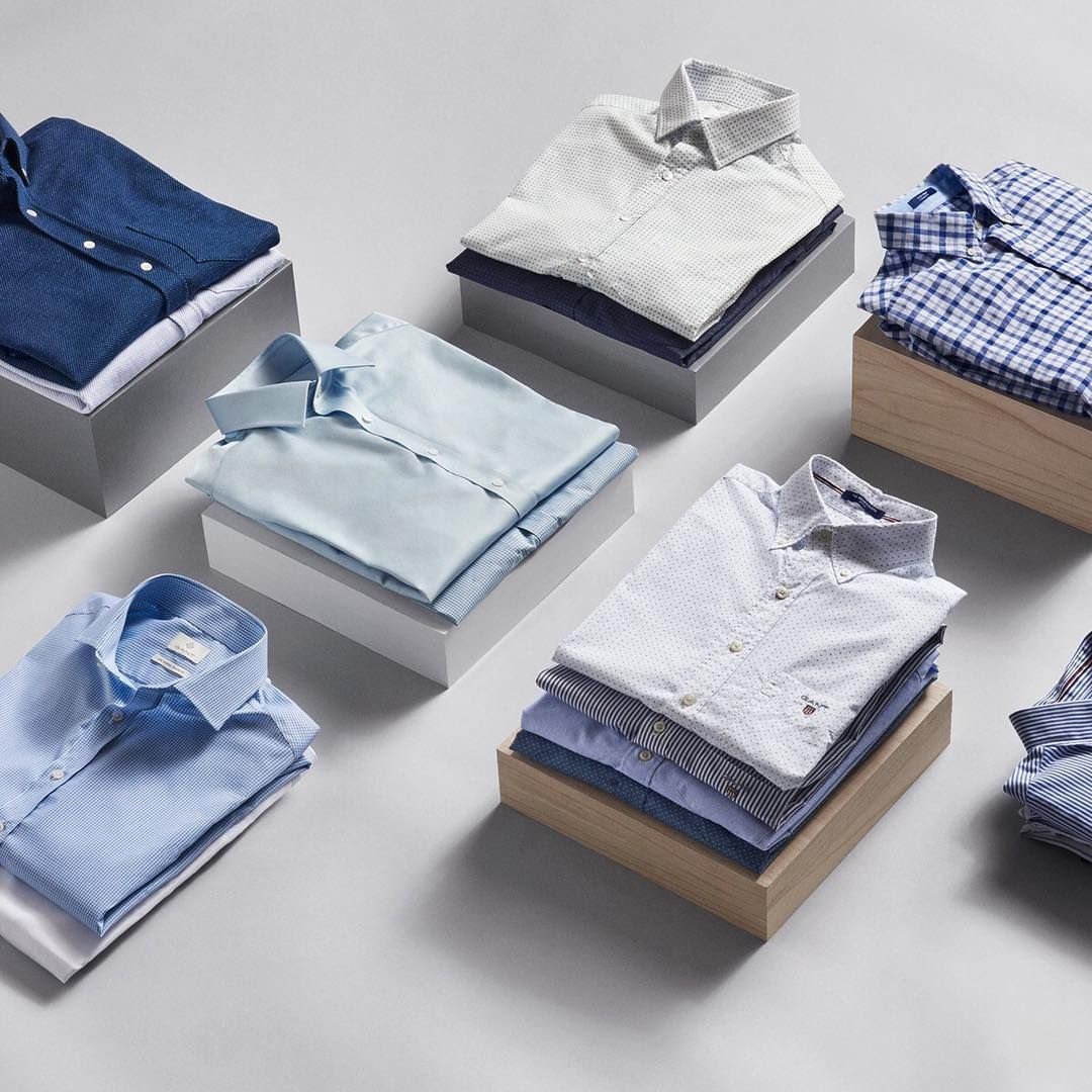 Our #shirts stay true to our authentic American heritage