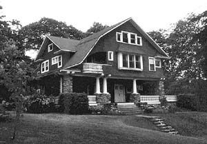House   Antique Homes   Shingle StyleAntique Homes   Shingle Style   jorge antonio arias velez  . Shingle Style Architecture History. Home Design Ideas