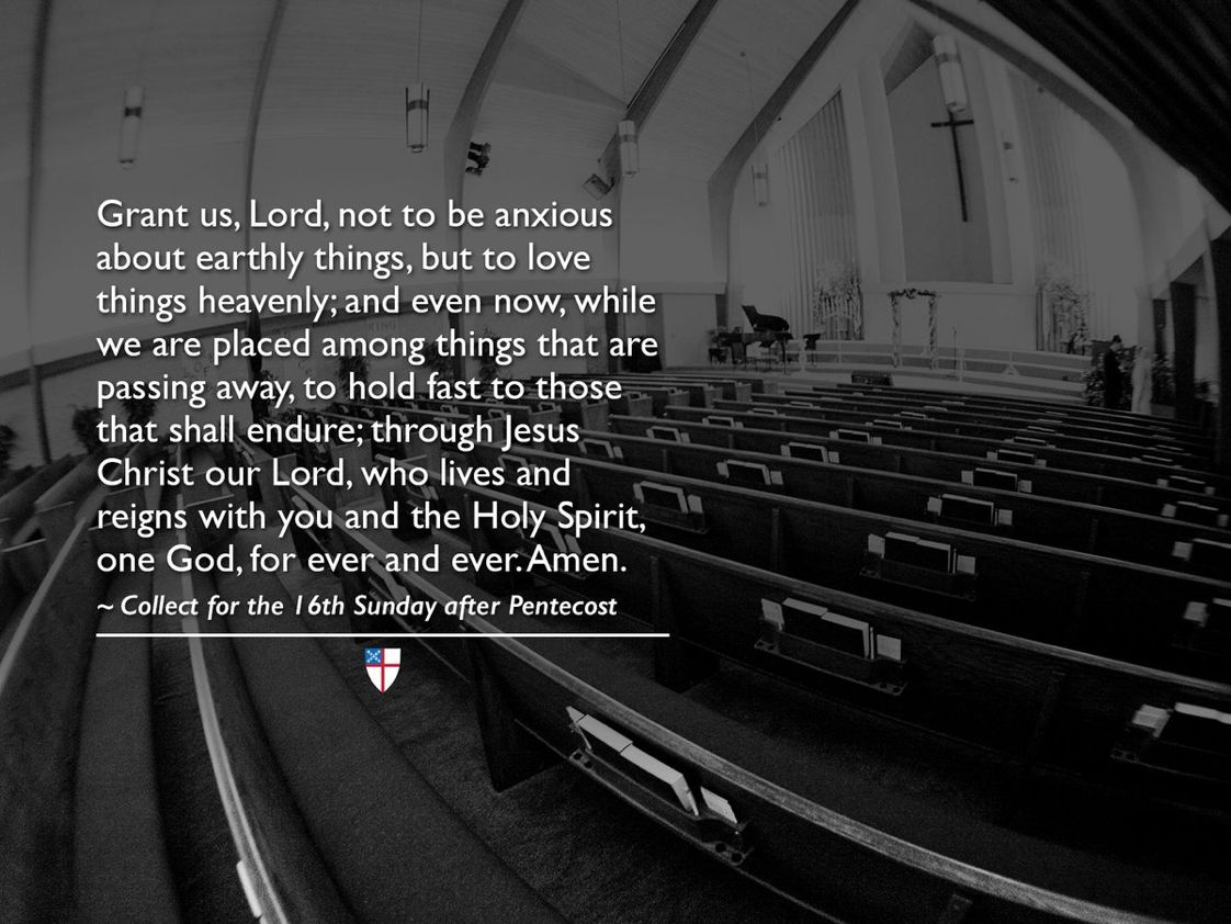 Pin by em on for my episcopal me worship jesus book of