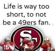 Photo of #Forty Niners #niners #49ers #sf #sanfrancisco