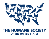American Humane Society Logo Humane Society Animals House Training Puppies