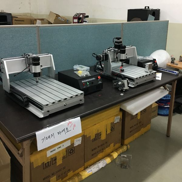 What Is The Best Price Hobby Cnc Router Machine Supplier For Sale In