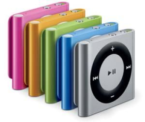 iphone ipod how tos various electronics pinterest ipod tech rh pinterest com Delstar MP3 Player Instructions MP3 Player Operating Instructions