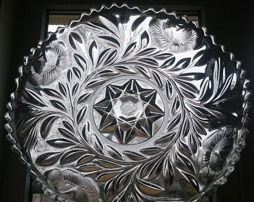Riihimäki klaasalus