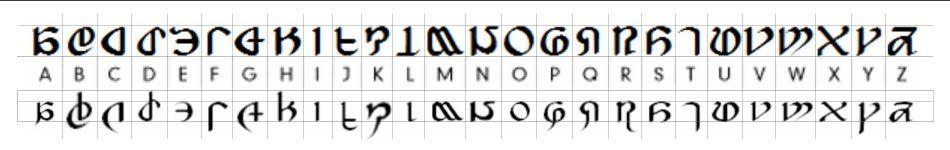 Eorzea_Alphabet.jpg