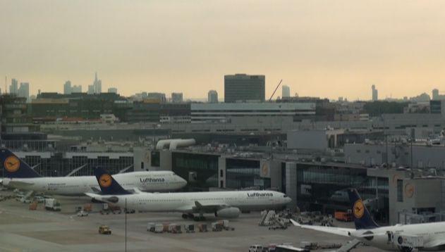 BGH Fluggesellschaften haften für Unfälle in