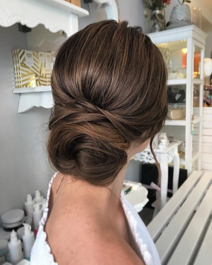 Anne Robinson Hairstyle 2013 In 2020 Easy Updo Hairstyles Hair Styles Prom Hairstyles For Short Hair