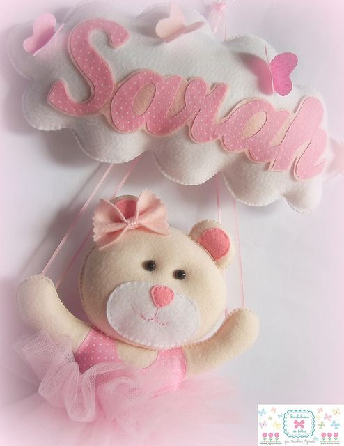Aurilene azevedo fiocchi nascita felt dolls felt for Nomi di mobili