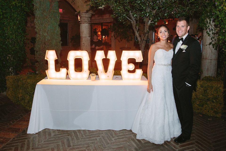 Wedding And Wedding Reception Tuscan Villa In Phoenix Arizona Photostream Melissa Young Wedding White Formal Dress