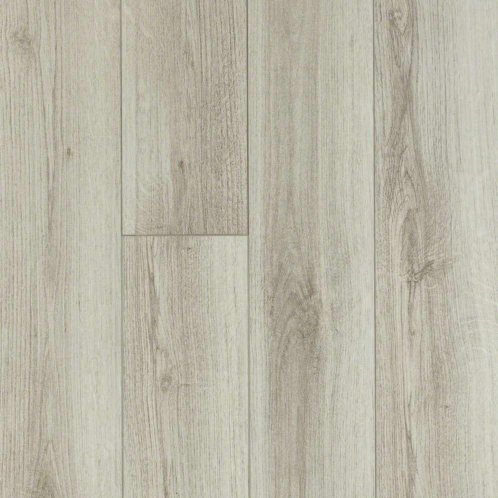 Shaw Floorte Lazio 157 Pecorino Luxury Vinyl Plank Vinyl Plank Luxury Vinyl Plank Flooring