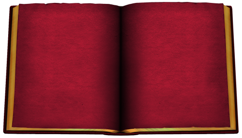 Old Red Open Book Open Book Book Images Books