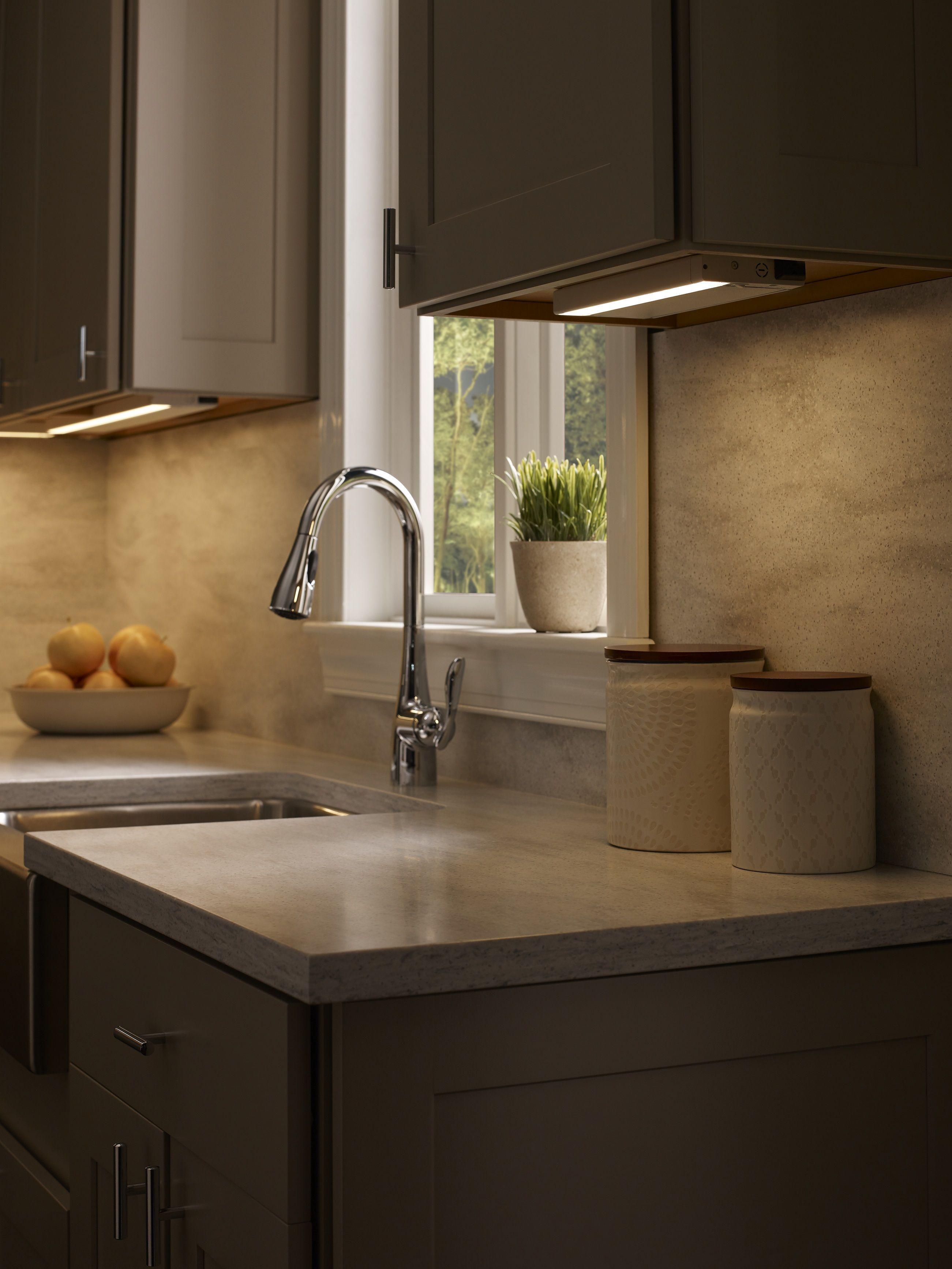 Kichler Dekker Lighting Trendy Kitchen Under Cabinet Lighting Cabinet Lighting