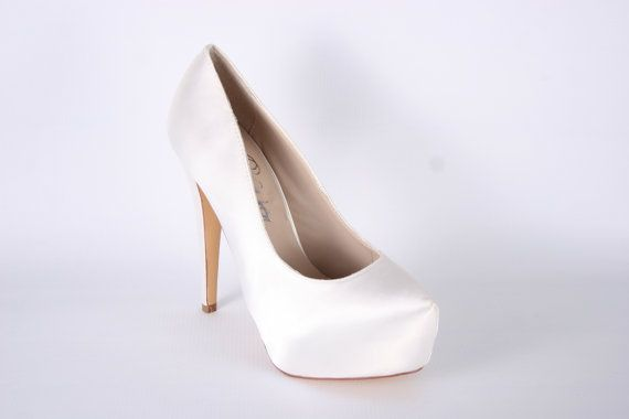 55a004d94846 Design Your Own Wedding Shoes