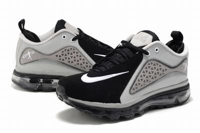 hot sale online 07e9b be7ed Air Griffey Max 360 Man