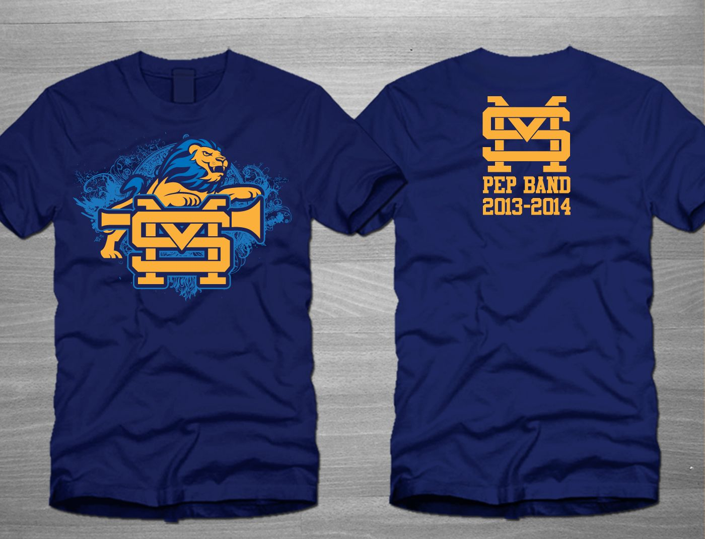 81adaf158 how to design a pep band t shirt - Google Search | Pep band shirts ...