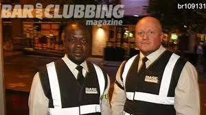 door supervision training in Manchester - //.dynamiseducation.co.  sc 1 st  Pinterest & door supervision training in Manchester - http://www ...